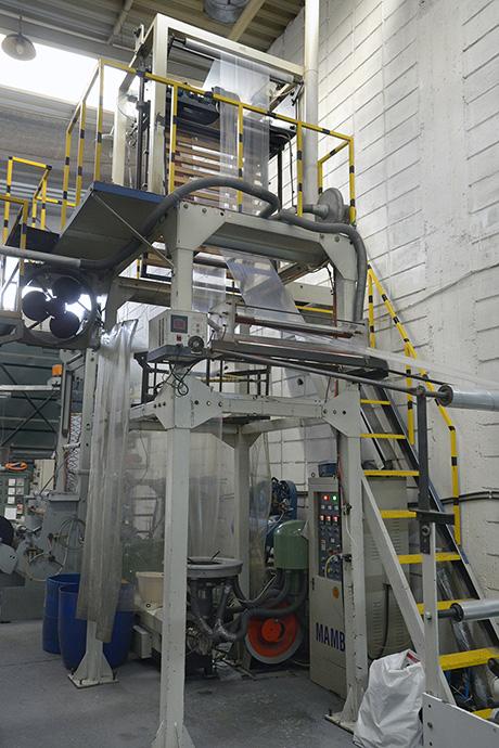 Fabrica-Maquinaria-1