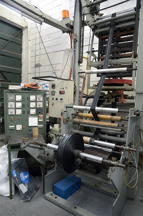 Fabrica-Maquinaria-3
