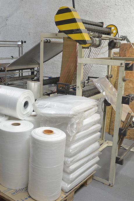 Fabrica-Maquinaria-4
