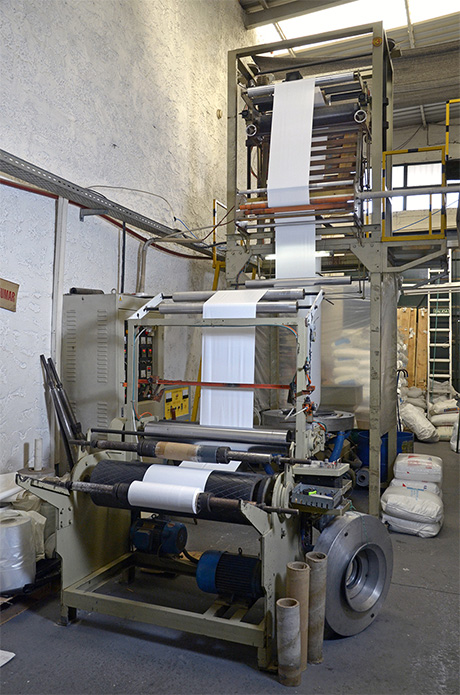 Fabrica-Maquinaria-5