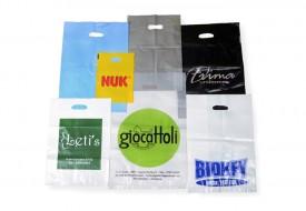 Bolsas para boutique